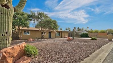 4109 E Bluefield Avenue, Phoenix, AZ 85032 - MLS#: 5835931