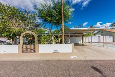 2222 W Wagoner Road, Phoenix, AZ 85023 - MLS#: 5835938