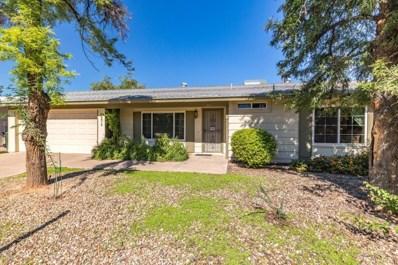 4814 E Ahwatukee Drive, Phoenix, AZ 85044 - MLS#: 5835941