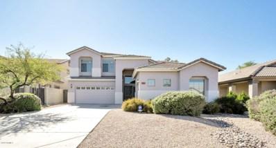 11209 W Locust Lane, Avondale, AZ 85323 - MLS#: 5835947