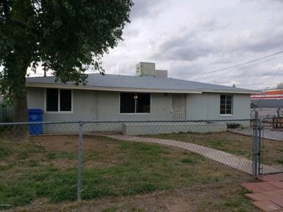 11046 N 18TH Drive, Phoenix, AZ 85029 - MLS#: 5835948