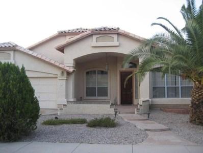 614 W Madero Avenue, Mesa, AZ 85210 - MLS#: 5835951