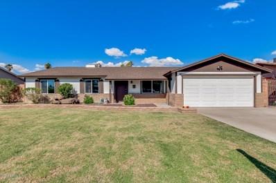 6420 W Granada Road, Phoenix, AZ 85035 - #: 5835956