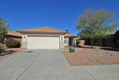 12514 W Lincoln Street, Avondale, AZ 85323 - MLS#: 5835969
