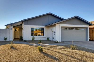 806 N 86TH Place, Scottsdale, AZ 85257 - #: 5835975