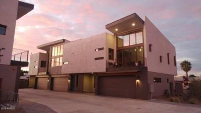 3106 N 70TH St Street UNIT 2001, Scottsdale, AZ 85251 - #: 5835977