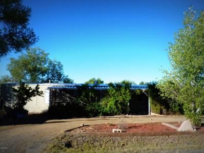 6270 N Moonlight Way, Prescott Valley, AZ 86314 - MLS#: 5835978