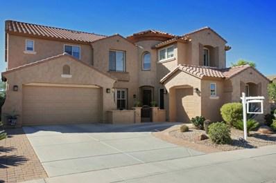 10909 E Renfield Avenue, Mesa, AZ 85212 - MLS#: 5835981