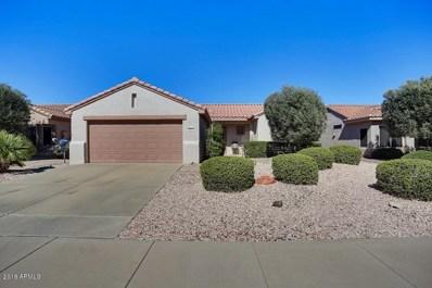 16528 W Blackhawk Court, Surprise, AZ 85374 - MLS#: 5835989