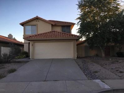 1033 N Arvada --, Mesa, AZ 85205 - MLS#: 5835992