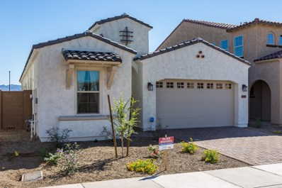 21933 N 33RD Street, Phoenix, AZ 85050 - MLS#: 5835994