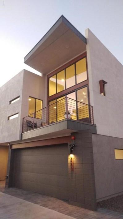 3106 N 70TH St Street Unit 2003, Scottsdale, AZ 85251 - MLS#: 5835996