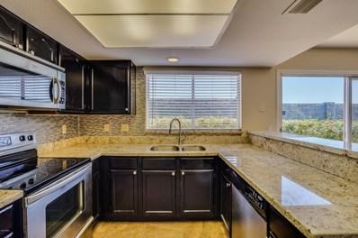 18629 N 4TH Avenue, Phoenix, AZ 85027 - MLS#: 5836000