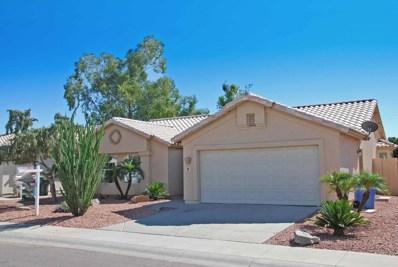 11 W Behrend Drive, Phoenix, AZ 85027 - MLS#: 5836009