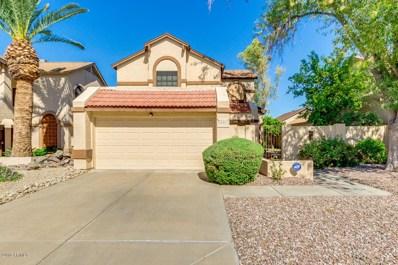 422 E Taro Lane, Phoenix, AZ 85024 - MLS#: 5836013
