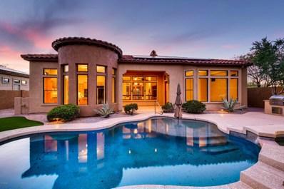 4063 N Terra Mesa Circle, Mesa, AZ 85207 - MLS#: 5836015