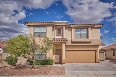 11432 E Flower Avenue, Mesa, AZ 85208 - MLS#: 5836030