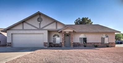 1719 E Irwin Avenue, Mesa, AZ 85204 - MLS#: 5836037