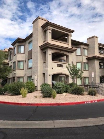 14000 N 94TH Street UNIT 2096, Scottsdale, AZ 85260 - MLS#: 5836040