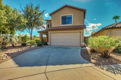 10955 W Sheridan Street, Avondale, AZ 85392 - MLS#: 5836044