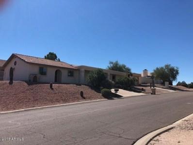 16405 E Arroyo Vista Drive Unit A&B, Fountain Hills, AZ 85268 - MLS#: 5836046