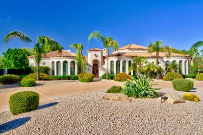 11202 E Beryl Avenue, Scottsdale, AZ 85259 - #: 5836049