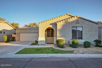 7002 E Kiva Avenue, Mesa, AZ 85209 - MLS#: 5836056