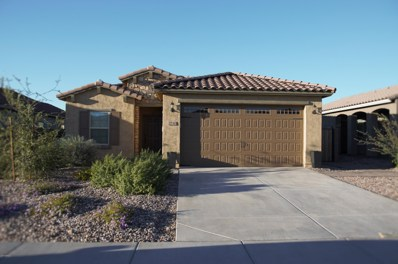 2730 E Bellerive Drive, Gilbert, AZ 85298 - MLS#: 5836057