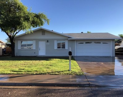 2427 E Contessa Street, Mesa, AZ 85213 - MLS#: 5836061