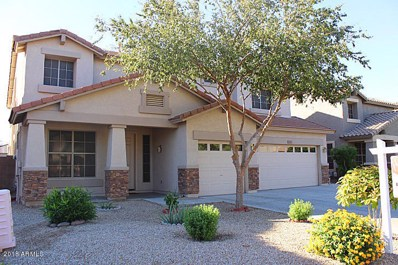 8357 W Purdue Avenue, Peoria, AZ 85345 - MLS#: 5836068