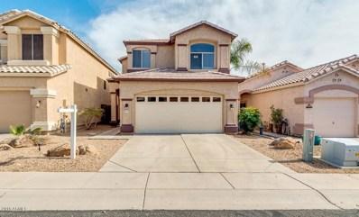 7225 E Knoll Street, Mesa, AZ 85207 - MLS#: 5836075
