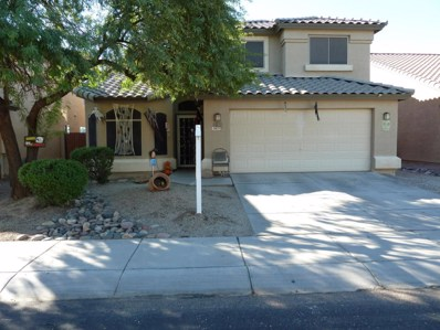 12417 W Windsor Boulevard, Litchfield Park, AZ 85340 - MLS#: 5836089
