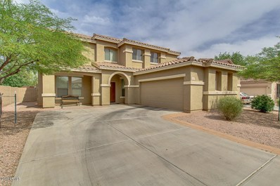12557 N 149TH Drive, Surprise, AZ 85379 - MLS#: 5836090