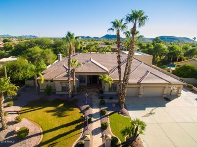 4637 W Buckskin Trail, Phoenix, AZ 85083 - MLS#: 5836092