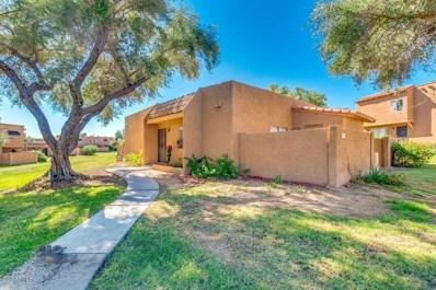 817 E Cochise Drive, Phoenix, AZ 85020 - MLS#: 5836101