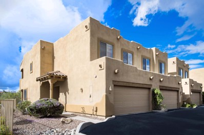 12315 N Chama Drive Unit 106, Fountain Hills, AZ 85268 - MLS#: 5836105