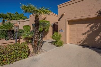 23005 N 87TH Street, Scottsdale, AZ 85255 - MLS#: 5836111