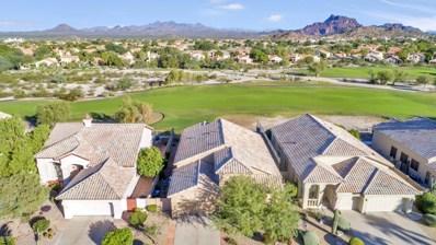 6424 E Star Valley Street, Mesa, AZ 85215 - MLS#: 5836127