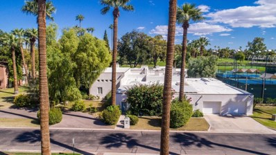 15 N Country Club Drive, Phoenix, AZ 85014 - #: 5836134