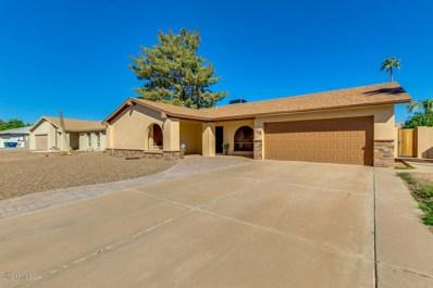 748 W Laguna Azul Avenue, Mesa, AZ 85210 - MLS#: 5836138