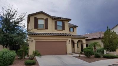 5513 W Buckskin Trail, Phoenix, AZ 85083 - MLS#: 5836143