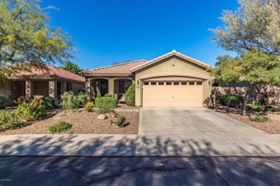2440 W Lewis And Clark Trail, Phoenix, AZ 85086 - MLS#: 5836155