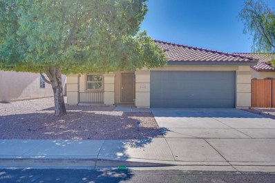 10433 E Abilene Avenue, Mesa, AZ 85208 - MLS#: 5836162