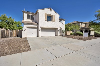 14120 W Mandalay Lane, Surprise, AZ 85379 - MLS#: 5836165