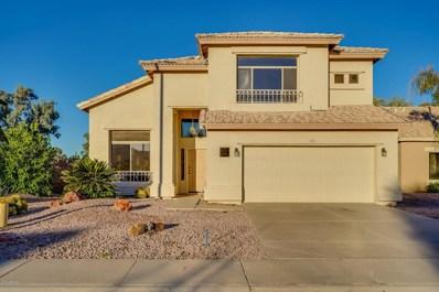 1078 S Butte Lane, Gilbert, AZ 85296 - MLS#: 5836167