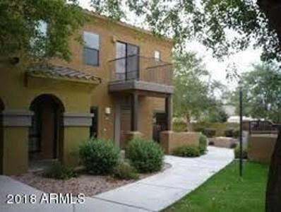 1702 E Bell Road Unit 111, Phoenix, AZ 85022 - #: 5836169