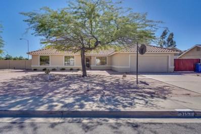 3153 E Leonora Street, Mesa, AZ 85213 - MLS#: 5836176