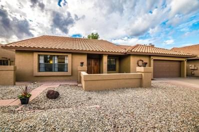 9873 E Dreyfus Avenue, Scottsdale, AZ 85260 - MLS#: 5836183