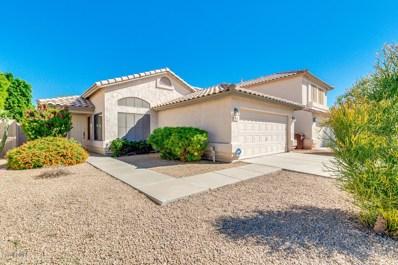 13611 N 82 Avenue, Peoria, AZ 85381 - MLS#: 5836189