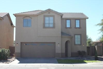 6233 W Warner Street, Phoenix, AZ 85043 - MLS#: 5836190